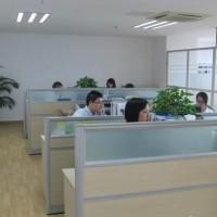上海昌岳建筑材料有限公司