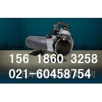 PB220E管子坡口机,进口品牌,英国依艾特切管机