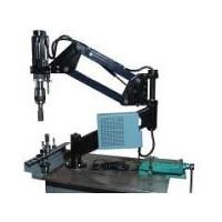 销售FJD904-45电动攻丝机,攻牙机,数控攻丝机