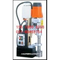 供应MD750/4-4速磁性钻孔机,-进口