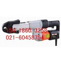 销售进口工作灵活54mm接口自动压接机PF8