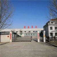 德能泵业(天津)有限责任公司
