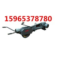供应济宁安特力吊挂式砂轮机 砂轮机  型号M3140