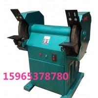 供应M3030、M3035、M3040它驱式砂轮机