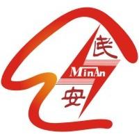 南宁市民安防雷器材制造有限公司