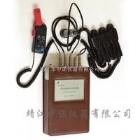 安铂在线电机故障检测仪APM-8800电机电气故障诊断系统