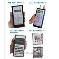 美国桑美MRS静态及动态电机状态测试系统