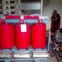 上海乾泉有色金属回收利用有限公司