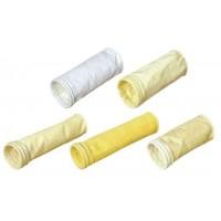 除尘器布袋,滤袋生产销售,除尘器配件型号齐全
