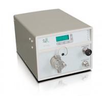 新品发布-美国康诺CP-M210高压恒流泵