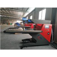 广西华丰厂家直供激光焊字机、金属焊接机