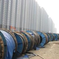 扬州电缆线回收公司