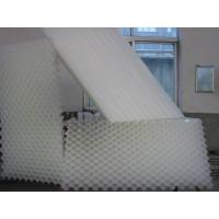 专业斜管  蜂窝塑料斜管填料