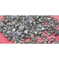 电炉/高炉/转炉用优质海绵铁除氧剂