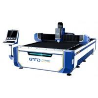 厂家直供杰锐克光纤激光切割机、金属切割机-广西华丰数控的详细信息