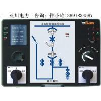 智能操控装置SDSP81A的带电显示器