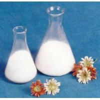 团购白色聚丙烯酰胺全网最低价