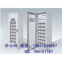 陕西亚川电力厂家生产SDAPF-50/380-B有源电力滤波装置