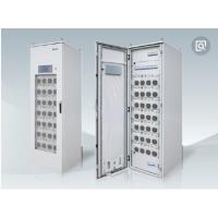 西安亚川厂家ANAPF50-380/BC有源滤波器