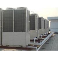 上海中央空调回收 浦东空调回收价格 苏州各类空调回收