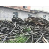 南通海门启东苏州电线电缆母线槽铜牌回收拆
