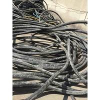 苏州变压器回收,常州,张家港报废旧变压器回收