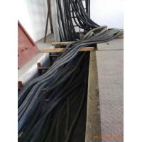 江阴废旧电缆线回收 张家港高压电缆线价格