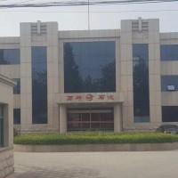 东营万坤石油化工有限公司
