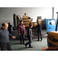 昆山市发电机回收回收——苏州太仓常熟发电机回收