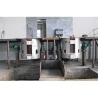 南通中频炉回收》南通废旧中频炉回收(专业拆除)