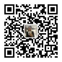 台州青云投资咨询有限公司