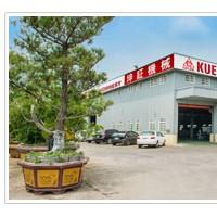 东莞市坤钲机械设备有限公司