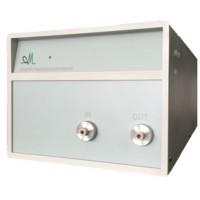 美国康诺6000PER光化学衍生器