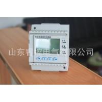 消防电源监控,电压电流传感器