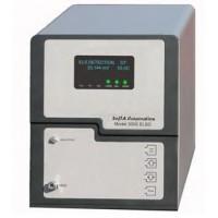 中药检测器-美国索福达蒸发光检测器