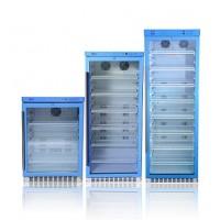 医用液体保温器