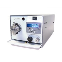 催化装置配套美国SSI LS LITE高压输液恒流泵