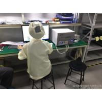 精创鑫SMT首件测试仪