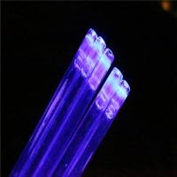 上海废气处理UV灯管