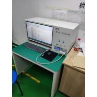 深圳市精创鑫SMT首件测试仪,简单操作,高效检测
