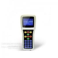 苏州苏安士OFD6系列液晶IC卡手持消费机 一-消费 食堂餐厅刷卡
