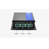 力必拓-D520工业路由器-DTU服务器-物联网设备