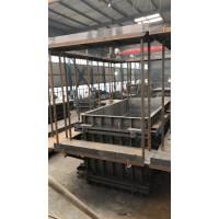 上海钢结构加工,钢构工程建设