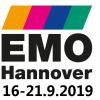 2019德国汉诺威机床展(EMO2019)