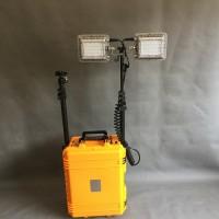 FW6108移动式多功能照明便携移动带信号灯