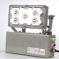 华荣GAD605-J固态应急照明灯NFC9178免维护低顶灯