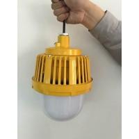 华荣-616防爆固态照明灯LED防爆平台灯50W