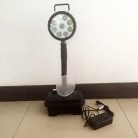GAD510强光工作灯便携式移动照明灯防汛应急抢修灯