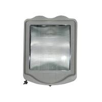GT002-L250/GT002-L400防水防尘防震泛光灯