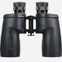 厂家供应博冠望远镜,猛禽10x50望远镜,军用望远镜